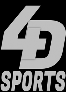 Four Deep Sports Talk Show