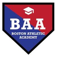 Boston Athletic Academy